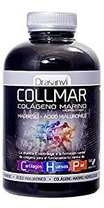 ... drasanvi colmar collmar colageno magnesio acido hialuronico marino hidrolizado articulaciones ...