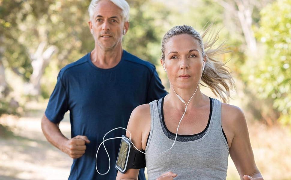 colageno aquisana magnesio acido hialuronico mejor colageno mujeres hombres salud