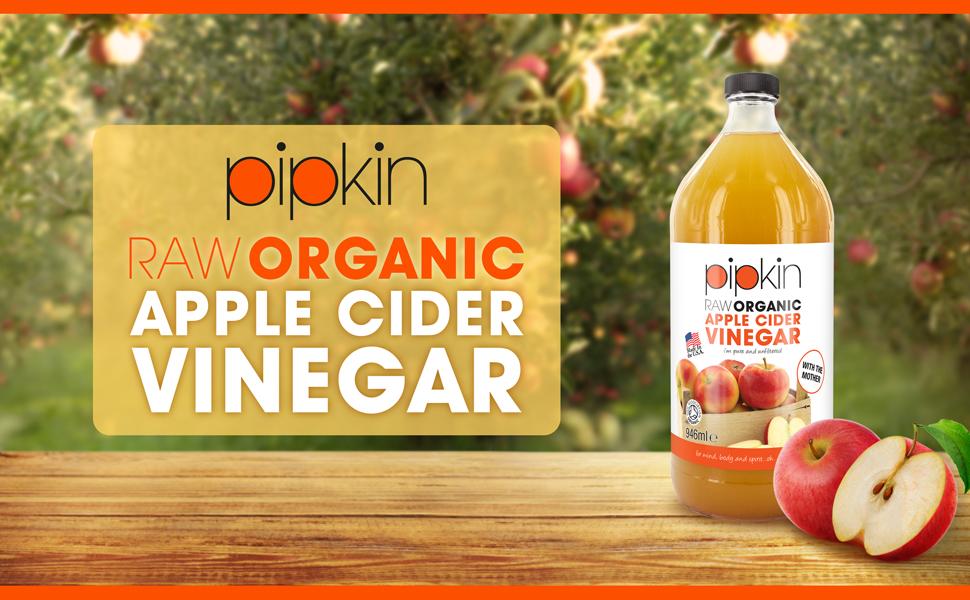 Apple Cider Viengar