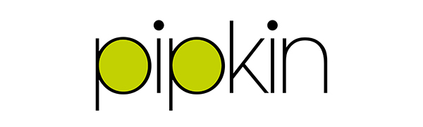 Pipkin Aceite de Cáñamo 100% Orgánico 250ml, Crudo, Prensado en Frío, Sin Refinar, Color Verde Oscuro Virgen Extra, Rico en Omega 3 6 9, Ideal como ...
