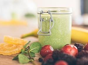 Pipkin 250g Proteína en Polvo 100% Orgánico a Base de Semillas de Cáñamo, Polvo de Proteínas de Cáñamo Natural a Base de Plantas, No OMG, Sin Gluten y ...