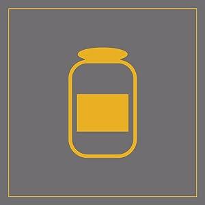 Esmalte para cera de abejas, impermeable, protector de madera, calzado para el cuidado