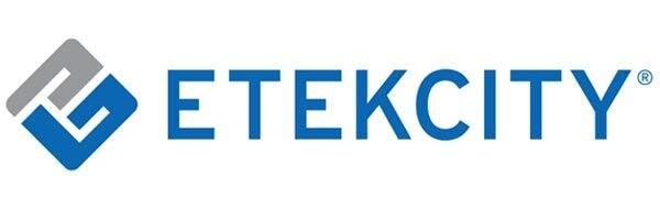 Etekcity Báscula Digital para Cocina, Básculas para Cocina de Acero Inoxidable Electrónicas con un más de 30% Exhibición de Plataforma y ...