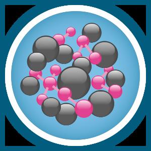 El mineral magnesio Mg2