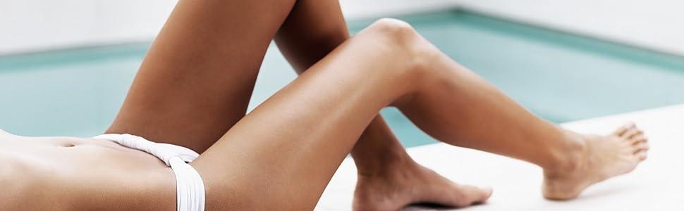 NEOBOTANICS® CBD Anti Cellulite Body Serum - Nueva arma ...