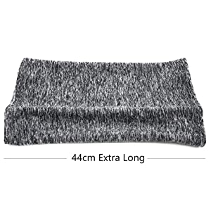 extra long