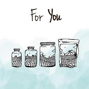 para ti