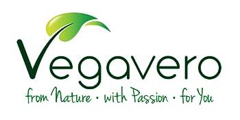 Reishi Vegavero® 4000 mg | El Único Estandarizado | NATURAL | Antiedad y Piel + Energizante + Estrés + Antioxidante | Adaptógenos | 120 Cápsulas | 20% ...