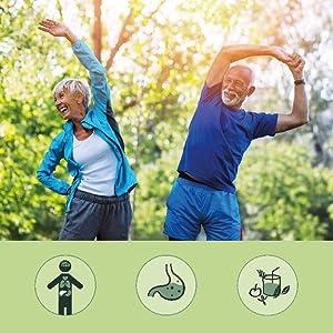 Cardo Mariano Vegavero® | LA DOSIS MÁS ALTA: 840 mg | 80% de Silimarina | TESTADO EN LABORATORIO | Limpieza de Hígado y Vesícula + Digestión | 120 ...