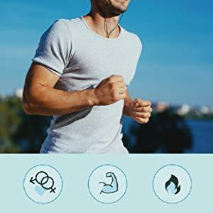 Fenogreco Vegavero® 5000 mg | Estandarizado al 50% Saponinas | TESTADO EN LABORATORIO | Estimulante + Ganar Masa Muscular Rápido | 120 Cápsulas | Apto ...