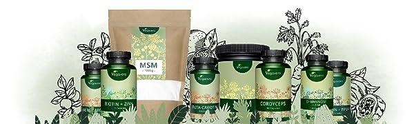 Vitamina D3 + K2 Spray Vegavero® | Sabor Manzana | Rápida Absorción | Testado en Laboratorio | 125 Pulverizaciones | Calcio + Huesos | Apto Para ...