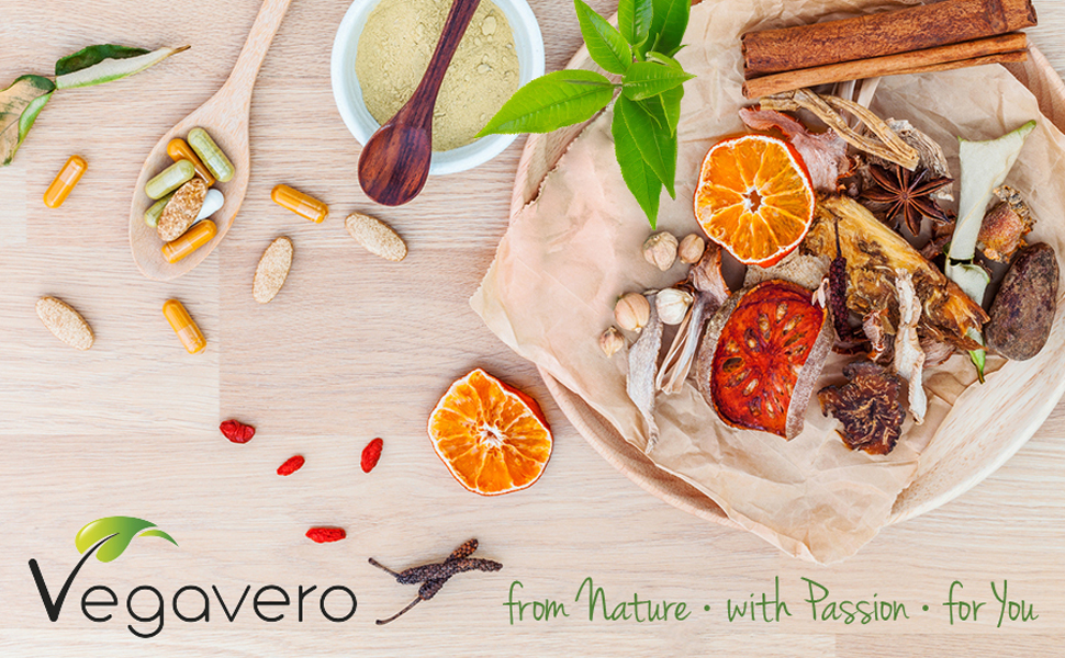 Sobre nuestras vitaminas para vista y piel
