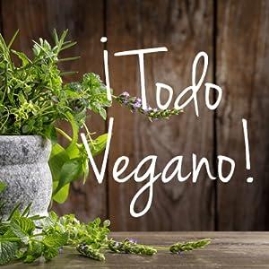Filosofía vegana