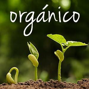 ¿Por qué tomar productos orgánicos?