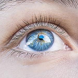 Extracto de arándano: se recomienda para personas que por cuyo trabajo padecen de vista cansada, ya que además de combatir la sequedad de los ojos, ...