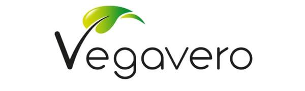 Moringa + Acai Vegavero® | Producto BIO | Testado en Laboratorio | 120 Cápsulas | Tensión + Antioxidante | Vegano