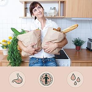 Enzimas de Papaya y Piña + Vitamina B6 Vegavero® | TESTADO EN LABORATORIO | Enzimas Digestivas | Gases + Hinchazón + Diurético + Drenante | 120 ...