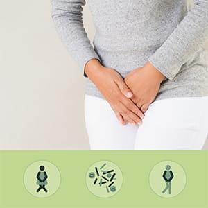 D-Manosa con ZINC Vegavero® | Prevención y Tratamiento de Cistitis + Infecciones Urinarias | Sistema Inmunológico | 120 Cápsulas | Testado en ...