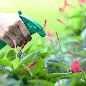 YISSVIC Herramientas de Jardín 12Pcs Kit de Jardinería Juegos de ...