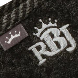 RBJ 904