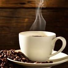 cafe te mejor