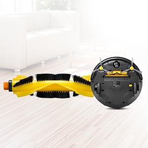 xiaomi vacuum roomba 980 robot aspirador conga robot fregasuelos neato conga limpiacristales taurus
