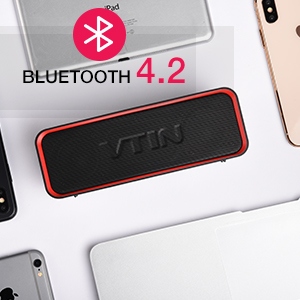 altavoz bluetooth portatiles