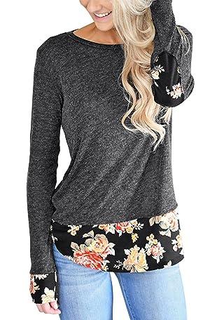Estas blusas se adaptan a diario, a la fecha, a la fiesta, a la fiesta, al trabajo, a la ropa informal, a las compras.