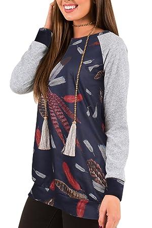 Perfecto para los días más fríos en la primavera, otoño e invierno / Se ve muy bien con los pantalones vaqueros / El tiempo suficiente para usar con ...