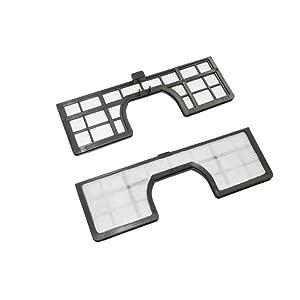 Samsung Kit De Recambio Samsung Navibot