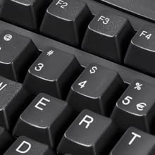 teclado ergonomico