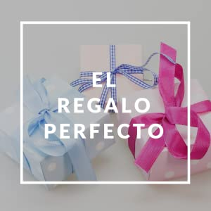 El regalo ideal para cumpleaños, bodas, bautizos o cualquier otra ocasión. ¿Qué podría ser mejor que presentar un regalo personalizado?