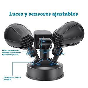 Inducción infrarroja, identificación automática de los objetos, protección segura y ambiental de la electricidad.
