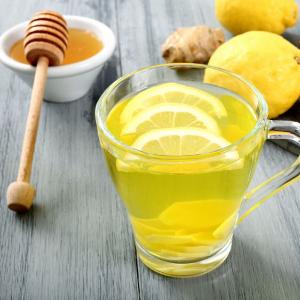 miel de manuka en bebidas, batidos, tés o tisanas