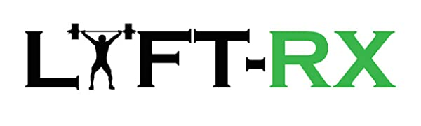LYFT-RX