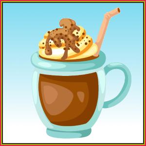 TheHealthyTree Company Granos de Cacao Crudo Orgánico - Magnesio, Fibra, Potasio y Hierro - Excelente en yogurt, cereales y batidos - Nibs de Cacao ...