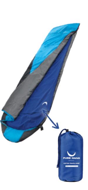 ... camas sucias y antihigiénicas que te encuentras en los hostales y cabinas cuando vas de viaje como mochilero? O solo estás en busca de un saco de dormir ...