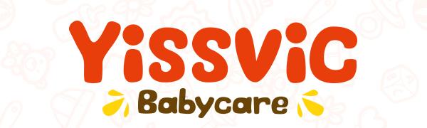 Yissvic babycare