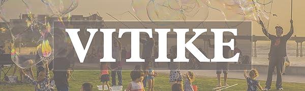VITIKE-TITLE