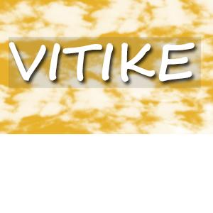 VITIKE-logo