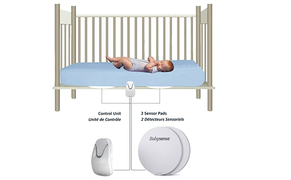 Ohrthermometer mit flexibler Spitze Thermometer TOP /> Babies R Us Babiesrus