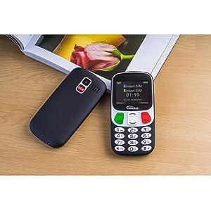 telefonos moviles numeros grandes