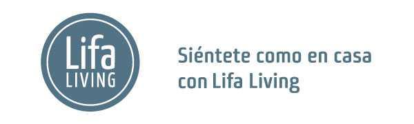 LIFA LIVING Perchero Burro con Ruedas, Perchero de Pie ...