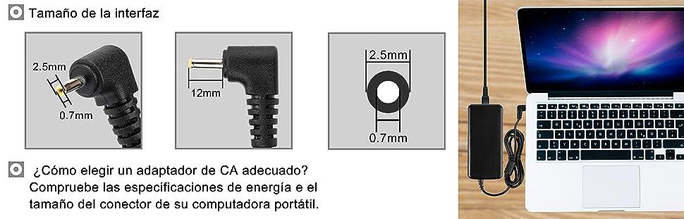 Router Asus RT-N66U RT-N56U DSL-N55U RT-AC66U X101CH Ordenador