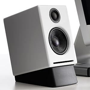 Audioengine DS2 Soportes de Altavoz de Escritorio | Soportes de ...