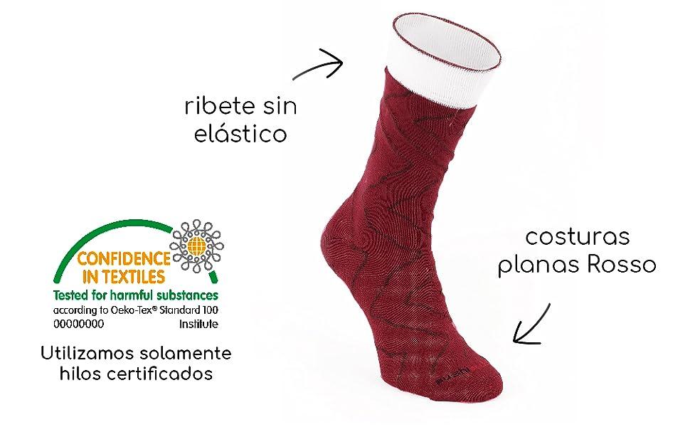 CALCETINES ÚNICOS Y EXTRAORDINARIOS - Sushi Socks Box es un producto distintivo disponible en el mercado mundial. La idea de los calcetines que están ...