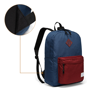 mochila escolar liviana