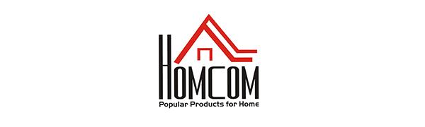 ¿Estás buscando una silla barata y de alta calidad para tu oficina? Te presentamos nuestra fantástica silla de oficina marca Homcom, ergonómica y práctica.