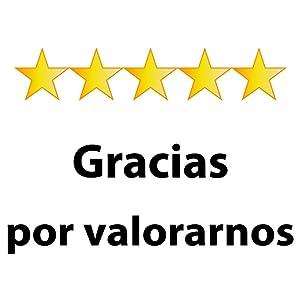 qualnat triptofano sueño salud natural hombres mujeres estrellas opiniones reviews suplementos
