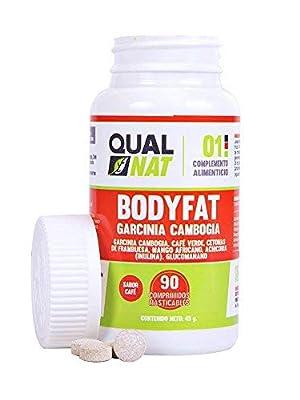 qualnat perdida de peso salud natural mujeres hombre té verde cambogia peso adelgazar quemagrasas